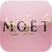 Moët Rosé - Tag your Love by Moët Rosé (Deutsche Version)