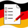 DE 250 - German Orientation Test Study Prep