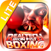 Iron Fist Boxing Lite