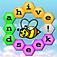 Hive and Seek
