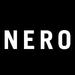 NERO Magazine