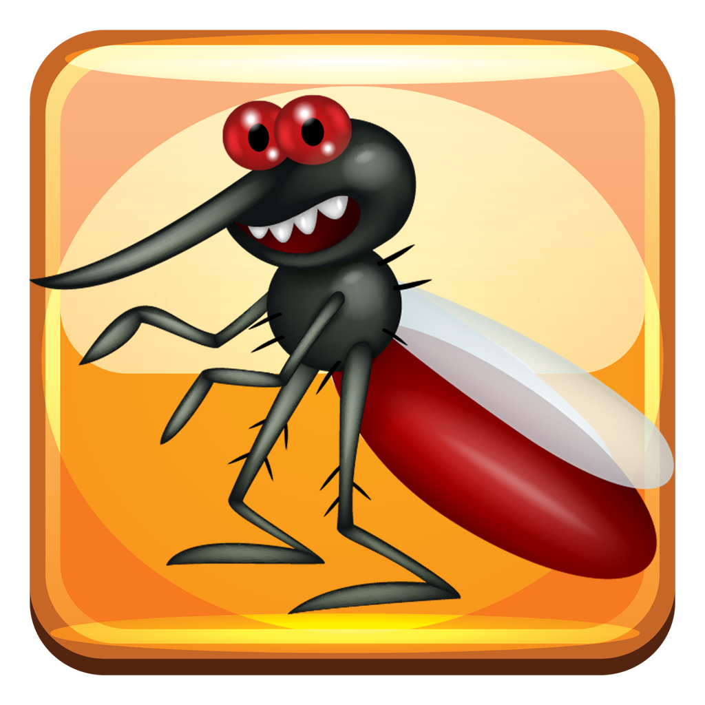 Bug Killer - Be A Pro Ant Smasher