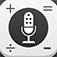 Speech Calculator Pro 2
