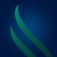 Renasant Bank app icon
